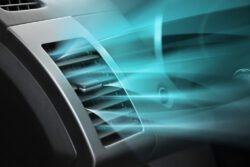 Airconditioning Auto en Camper Gouda